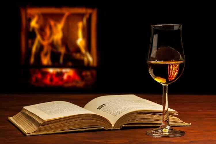 Single Malt Whisky - das Wasser des Lebens