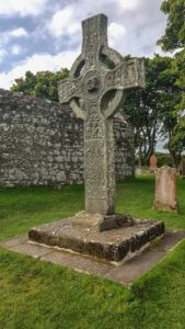 islay-kidalton-cross-wolken
