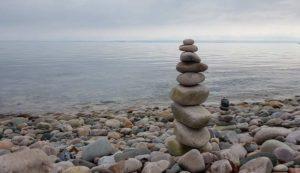 islay-strand-zwischen-ardtalla-und-ardmore