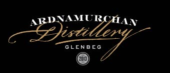 Die Ardnamurchan Destillerie wurde vom unabhängigen Abfüller Adelphi errichtet und nahm im Jahre 2014 ihren Betrieb auf.