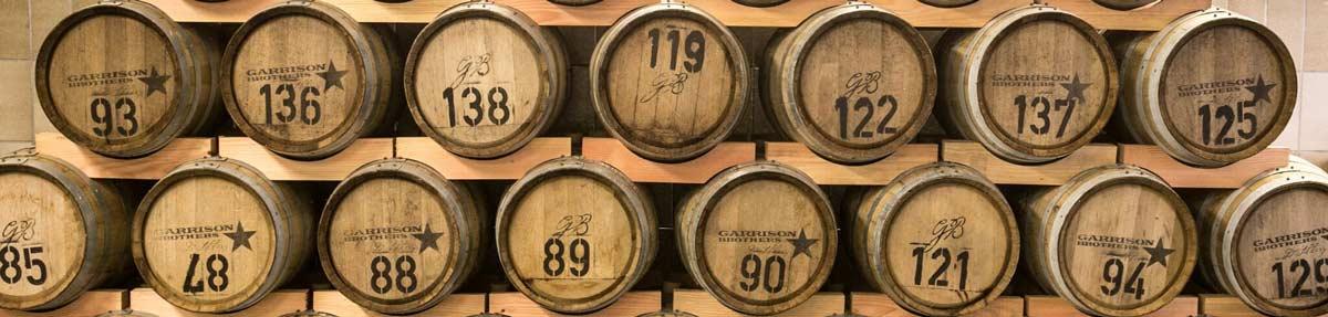 Privates Whiskyfass in Deutschland kaufen - ohne Währungsrisiko
