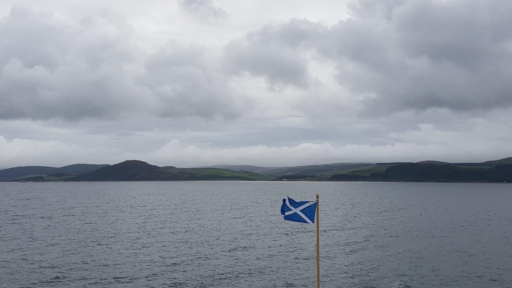 Islay-Destillerie- Wettlauf: Klappt es doch noch mit Gartbreck?