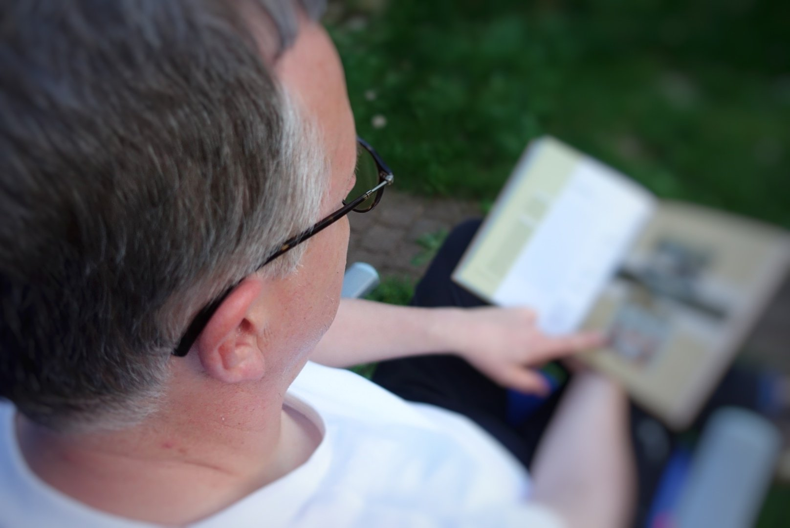 """Whiskybuch """"Whisky in 30 Sekunden"""" von Charles Mc Lean (Herausgeber) gibt es im Buchhandel und online."""